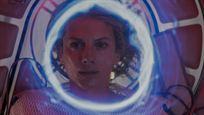'Oxígeno': ¿Quién es realmente Elizabeth en el 'thriller' de Netflix?