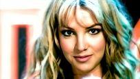 ¿Recuperará Britney Spears el control sobre su vida?: 'La batalla por Britney', el documental sobre la tutela legal de la cantante, llega a Movistar+