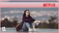 Netflix: Estrenos de series del 2 al 8 de agosto