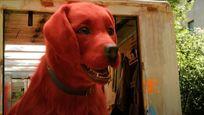 ¿Nueva oleada de retrasos por la COVID? Paramount aplaza en EE.UU. el estreno de 'Clifford, el gran perro rojo', previsto para septiembre, por la variante Delta