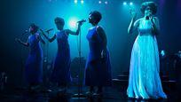 'Respect': descubre cómo Aretha Flanklin busca su voz en el trailer del biopic que llega en a los cines en septiembre