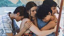 'Tiempo': Lo nuevo de M. Night Shyamalan se convierte en líder de taquilla en España