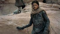 ¿Qué dice la crítica de 'Dune', el espectáculo de ciencia ficción de Denis Villeneuve? ¿Merece la pena verla en cines?
