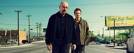 Breaking Bad\': nuevo tráiler extendido de la cuarta temporada ...