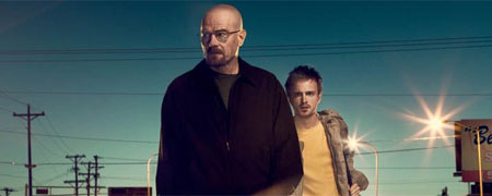 Primer \'sneak peek\' de la cuarta temporada de \'Breaking Bad ...