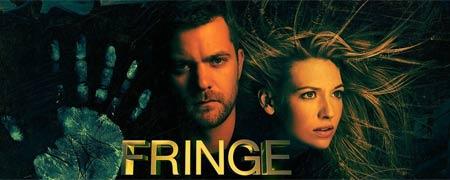 Fringe\': Nuevo póster de la cuarta temporada - Noticias de series ...