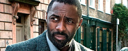 The Good Wife\': Idris Elba (Stringer Bell en \'The Wire\'), ¿el marido ...