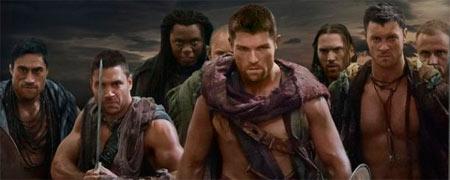 Spartacus\': Starz da carpetazo a la serie y la despedirá tras su ...