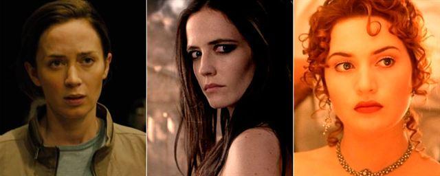 Actrices Que Se Arrepienten De Haber Aparecido Desnudas En Películas