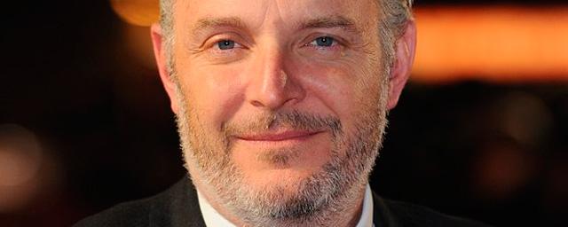 "Francis Lawrence ('Red Sparrow'): ""Jennifer Lawrence se"