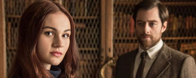Outlander\': La cuarta temporada será épica según Richard Rankin y ...