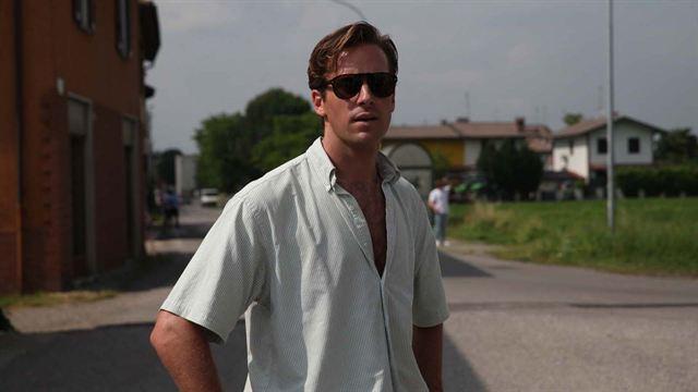 Zack Snyder, director de la