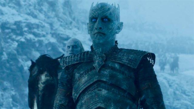 Game of Thrones: George RR Martin no sabe cómo termina la serie