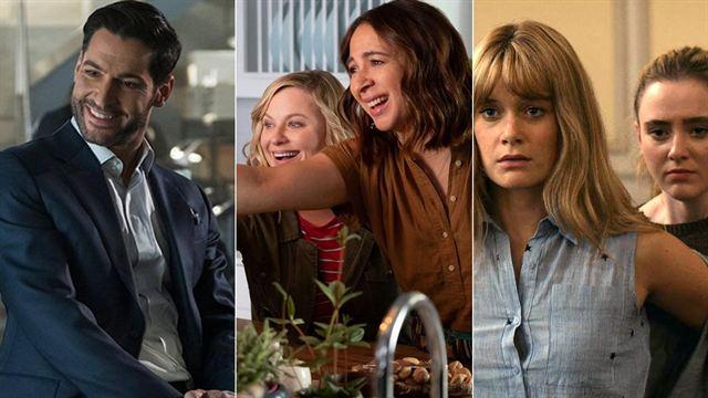 bbb7ce8a2db2 Las series y películas que se estrenan en Netflix la semana del 6 al ...