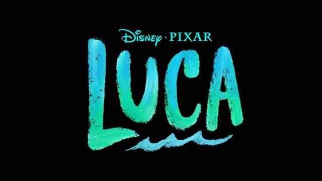 LUCA, la próxima película de Disney•Pixar que llegará en 2021
