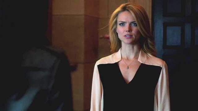 Gotham (2014) Tráiler (5) VO