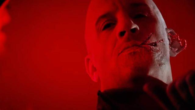 Bloodshot Tráiler (2)