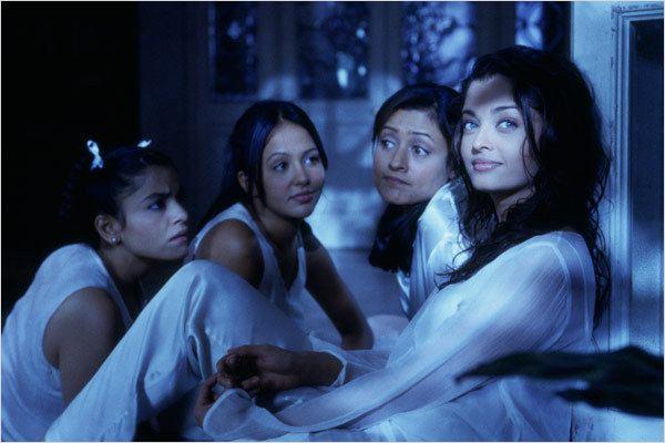 Foto de aishwarya rai en la pel cula bodas y prejuicios foto 26 sobre 28 - Coup de foudre a bolywood ...