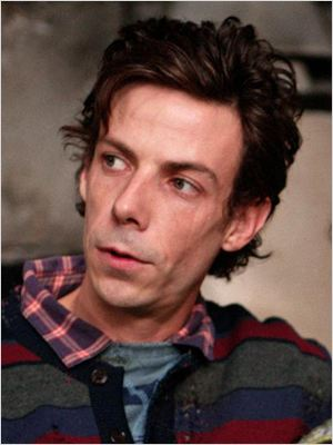 noah taylor interview