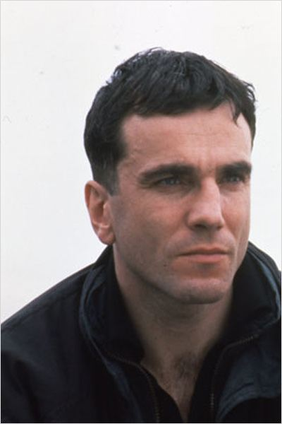 The Boxer : foto Daniel Day-Lewis, Jim Sheridan