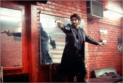 Atrapado por su pasado : Foto Al Pacino, Brian De Palma