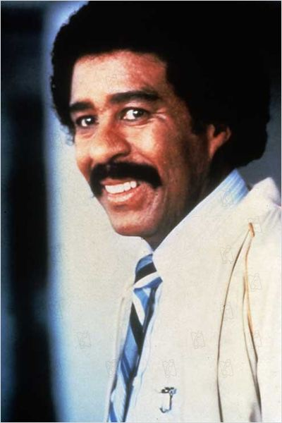 richard-pryor-richard-pryor-live-on-the-sunset-strip