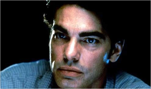 Bajos fondos : Foto Peter Gallagher, Steven Soderbergh