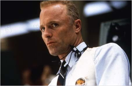 Apolo 13 : foto Ed Harris, Ron Howard