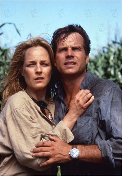 a personal review of the film twister Philip seymour hoffman (july 23, 1967 – february 2,  twister is the film with which hoffman is most popularly  the smug personal assistant of the titular.