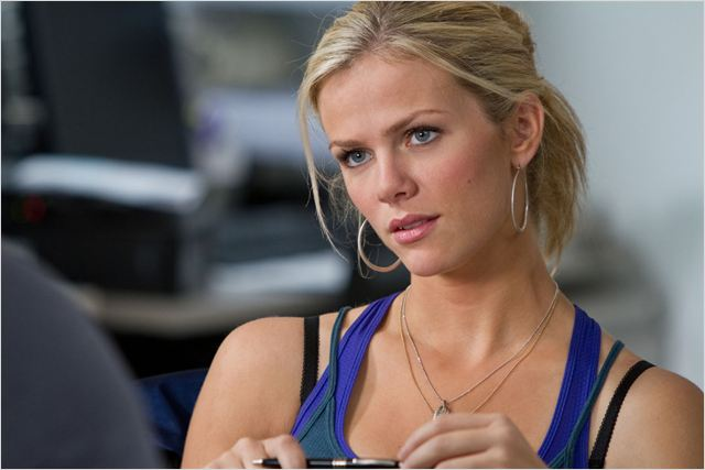 Battleship : Foto Brooklyn Decker