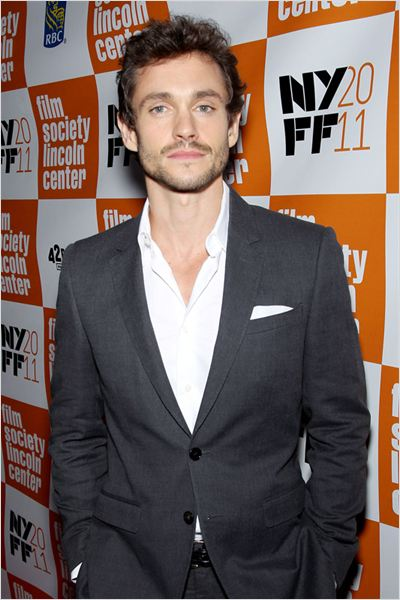 Martha Marcy May Marlene : foto Hugh Dancy, Sean Durkin