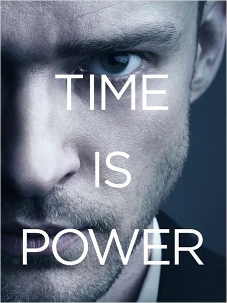 In time : cartel