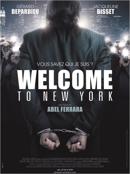 Welcome to New York (2014) 411135