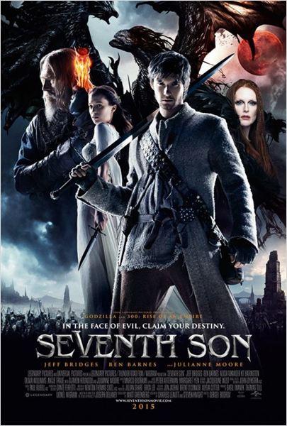 The Seventh Son (EL septimo Hijo) Estreno Enero 2015 079462