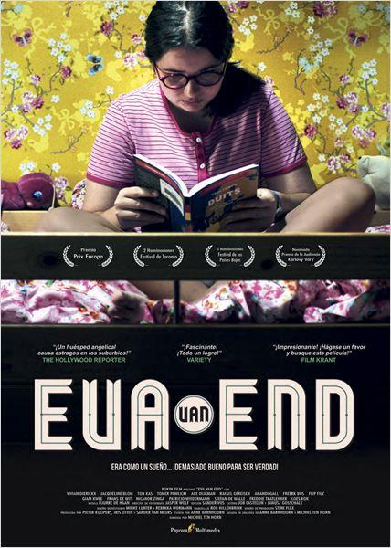 Eva van End : Cartel