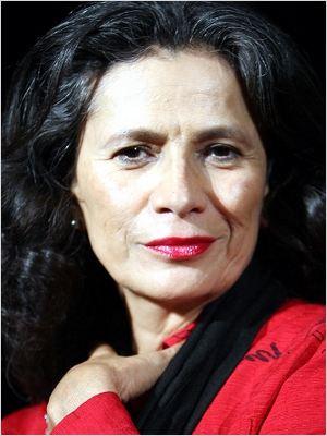 Cartel Patricia Reyes Spindola - 391718