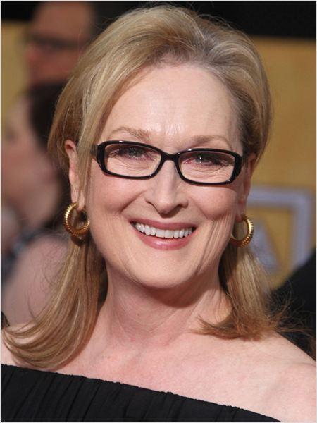 Meryl Streep desnuda Imgenes, vdeos y grabaciones