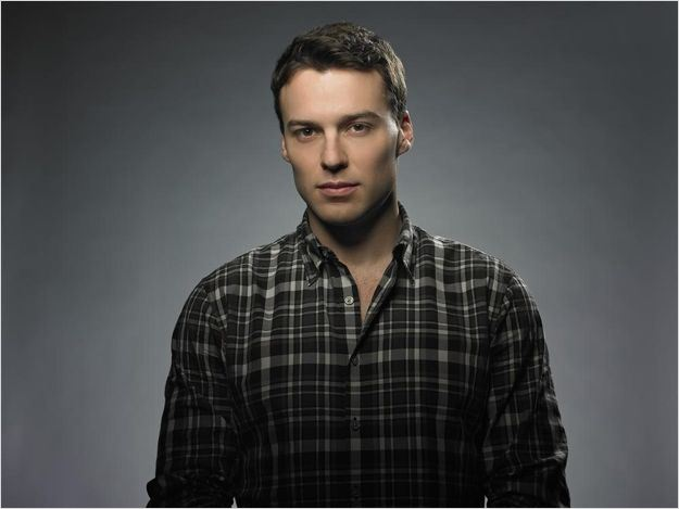 peter mooney instagrampeter mooney gif, peter mooney instagram, peter mooney, peter mooney married, peter mooney estate agents, peter mooney twitter, peter mooney flickr, peter mooney actor, peter mooney height, peter mooney rookie blue, peter mooney facebook, peter mooney cycles, peter mooney skrine, peter mooney estate agents kirkham, peter mooney baseball, peter mooney rte, peter mooney girlfriend 2014, peter mooney wife, peter mooney leaving rookie blue, peter mooney shirtless