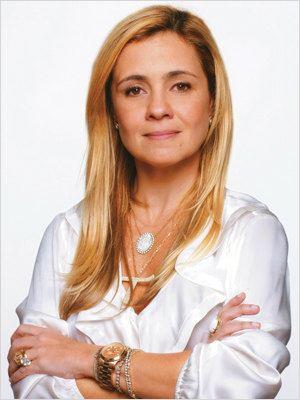 Cartel Adriana Esteves - 21014911_20130624170138899