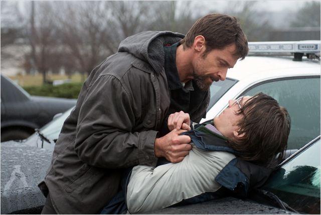 Crítica: 'Prisioneros', con Hugh Jackman 21036198_20130904173936159