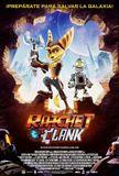 Foto : Ratchet & Clank