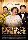Foto : Florence Foster Jenkins