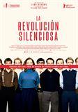 Foto : La revolución silenciosa