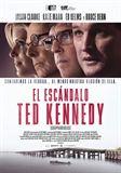 Foto : El escándalo Ted Kennedy