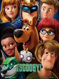 Foto : ¡Scooby!