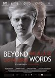 Foto : Más allá de las palabras (Beyond Words)