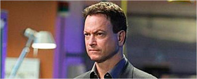 CBS renueva 'CSI: Nueva York' y 'Dos hombres y medio' y cancela 'CSI: Miami', 'Imborrable', 'Rob' y 'NYC 22'