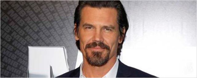 Josh Brolin (&#39;Men In Black 3&#39;): &quot;Ha sido m&#225;s dif&#237;cil interpretar a Tomy Lee Jones que a George W. Bush&quot;