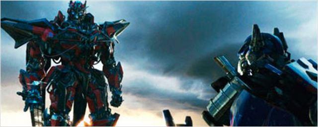 'Transformers 4': Michael Bay dice que la película no será un 'reboot'