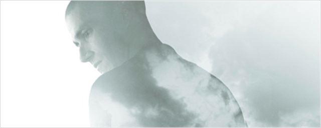 'I, Alex Cross': primer tráiler y póster del thriller protagonizado por Matthew Fox